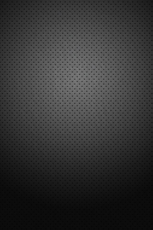 Black Leather Wallpaper Iphone Minimalist Wallpaper Phone