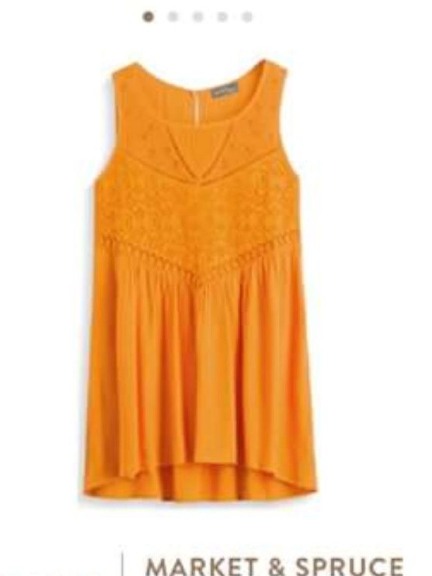 513cbb3dc2671e Stitch Fix has some great options for late summer and fall! Want to try  Stitch…