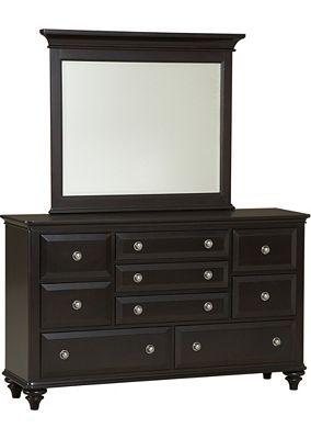 Havertys Bedroom : havertys, bedroom, Bedrooms,, Panama, Dresser/Mirror,, Bedrooms, Havertys, Furniture, Dresser, Mirror,, Furniture,, Bedroom, Makeover