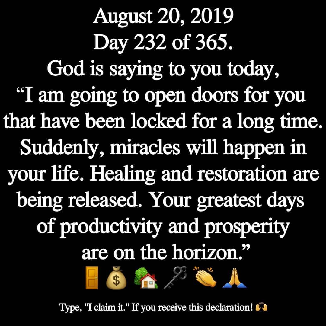 Instagram Photo By Spiritual Inspiration Aug 20 2019 At 10 32