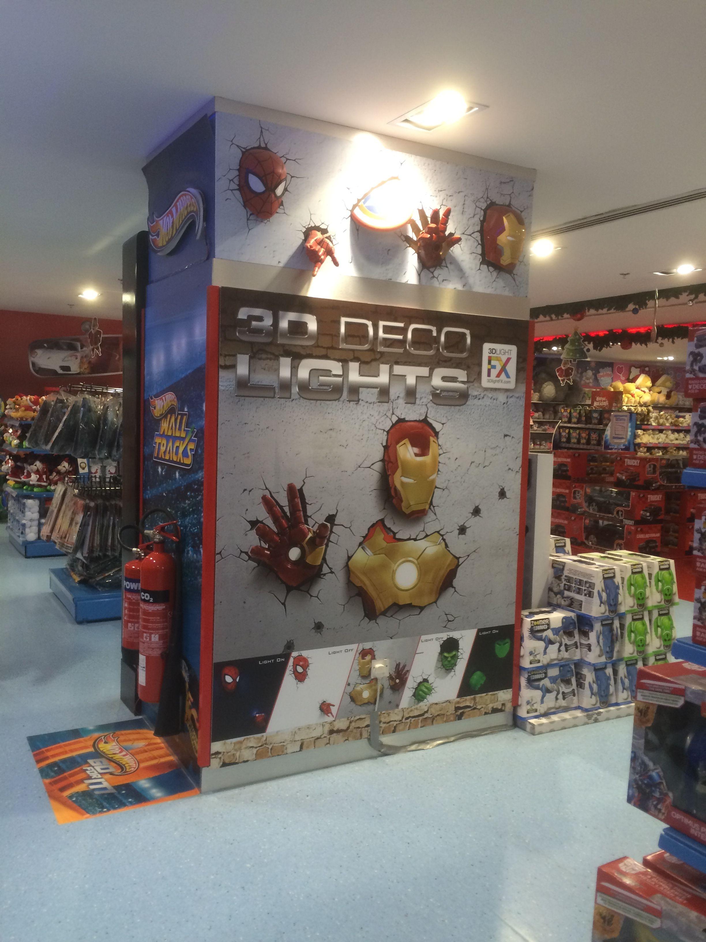 The Toy Store UAE Dubai Mall Dubai Toys Children s