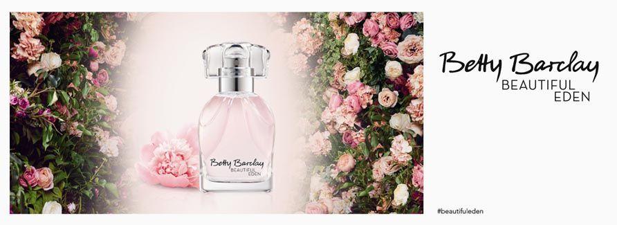 Epingle Par Beautywelt De Sur Beautyprodukte Parfum