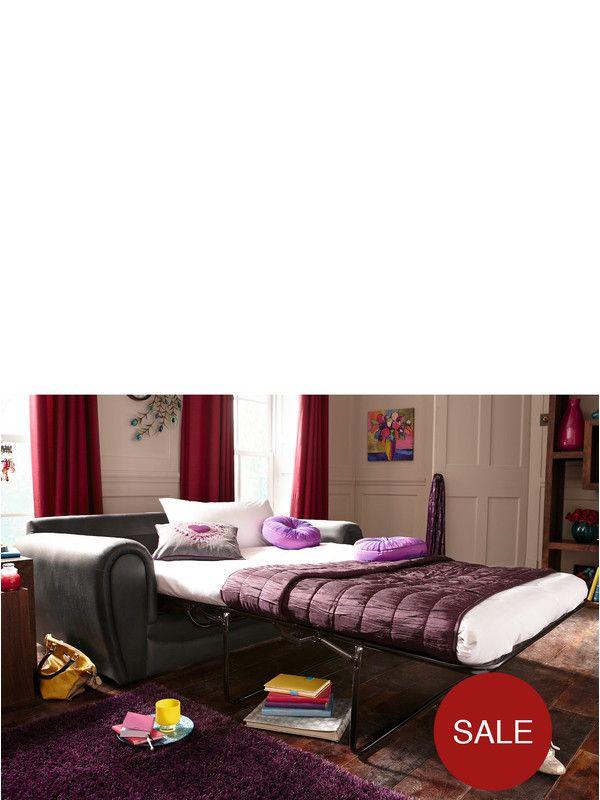 marrakesh sofa bed