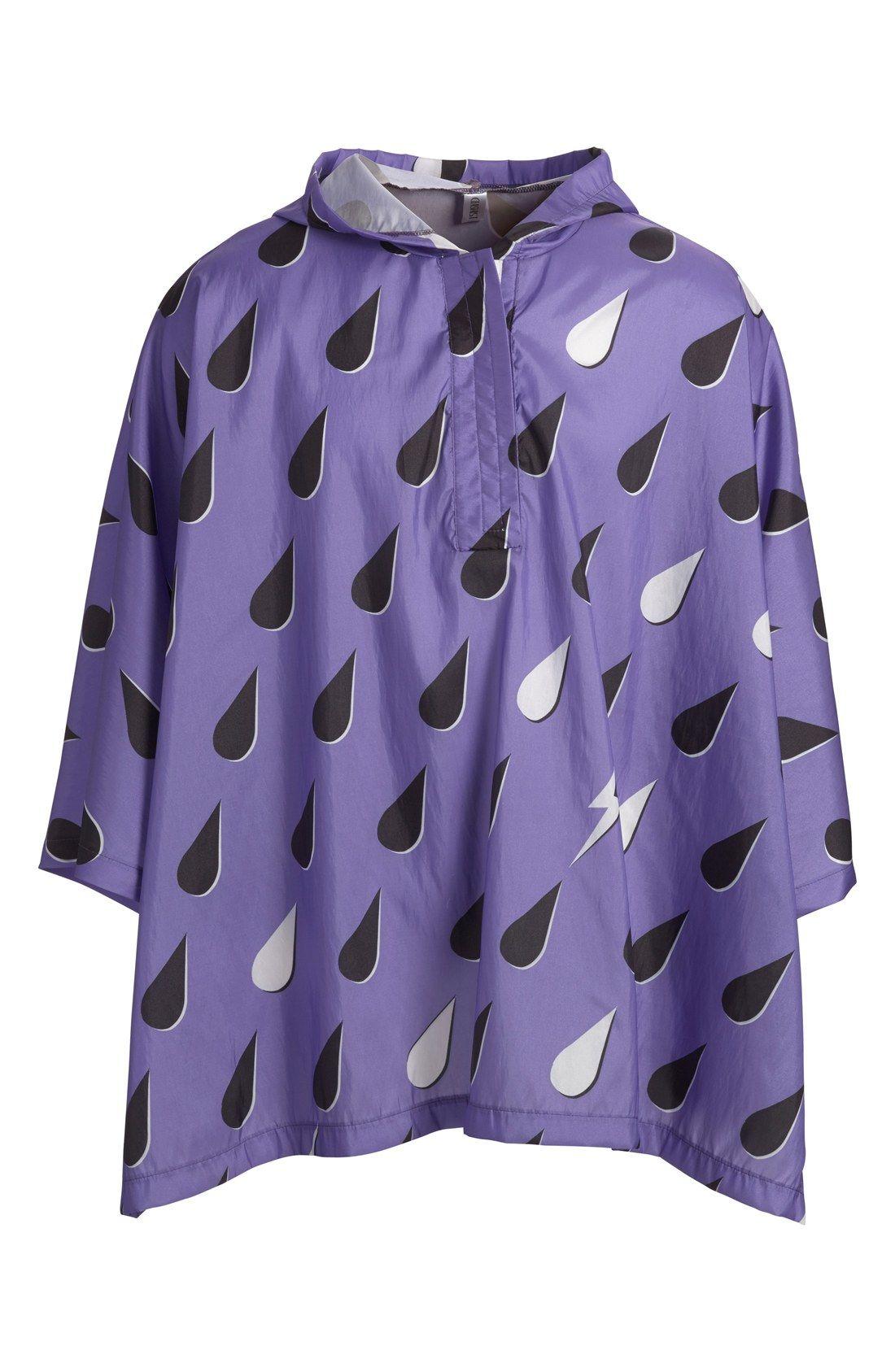 Pin de Meg Mirizio en Purple = Mom | Pinterest | Lilas, Ropa y ...