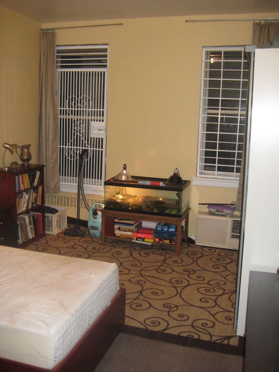 Home Organizing | Tiny apartments, Home, Home organization