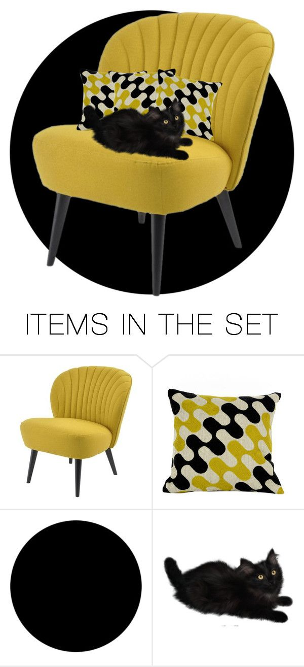 """""""A comfortable place.."""" by lizzysbibsandbobs ❤ liked on Polyvore featuring art"""