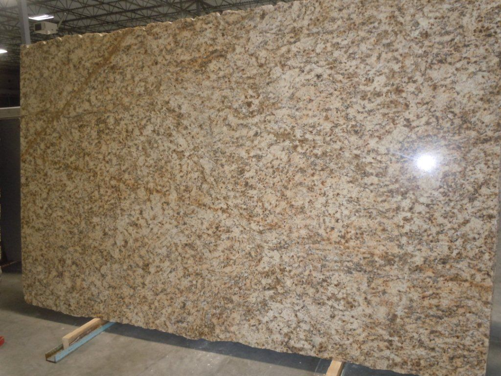 Lapidus premium product search marva marble and granite - Giallo Napoli Granite