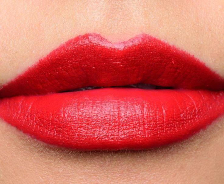 Hochwertige Lippenstifte für helle Haut - Gorgeous Lipsticks -