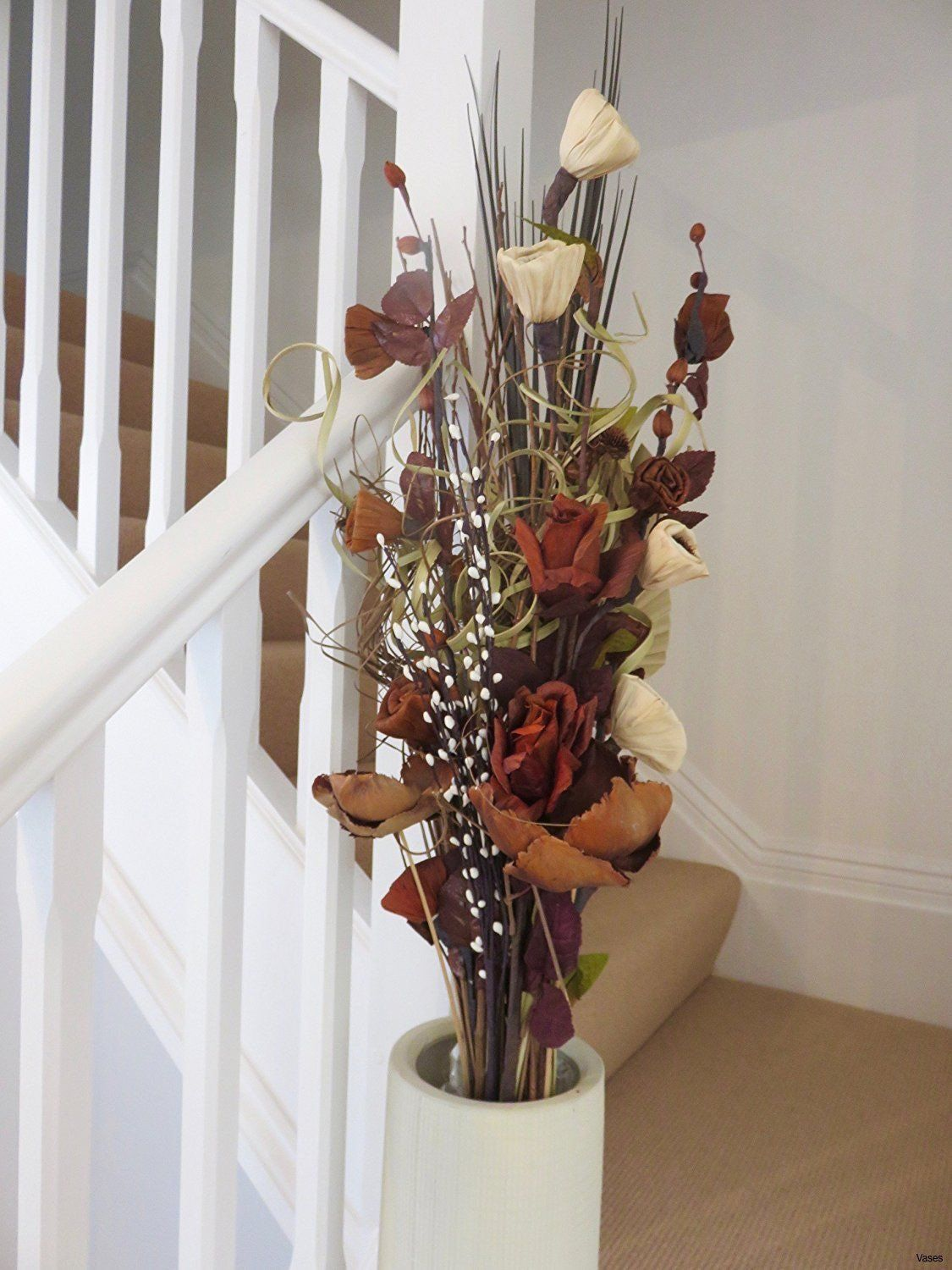 Anchor Decoration Ideas Lovely 20 Re Mended Tall Floor Vase Decoration Ideas Floor Flower Vases Tall Floor Vases Glass Vase Decor #tall #floor #vases #for #living #room