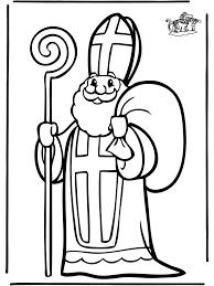 Resultat De Recherche D Images Pour St Nikolaus St Nikolaus Heiliger Nikolaus Nikolaus Basteln Vorlage