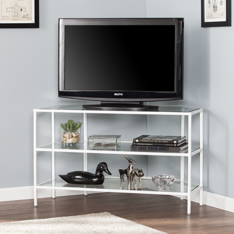 Our Best Living Room Furniture Deals Glass Shelves Decor Corner Tv Stand Glass Shelves [ 3000 x 3000 Pixel ]