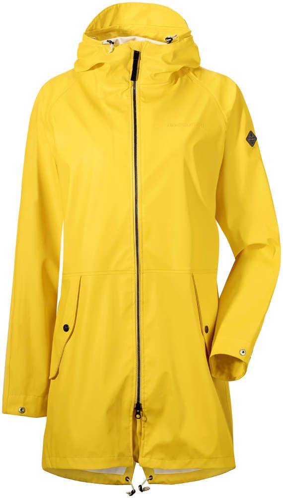 didriksons1913 herren regenmantel friesennerz roy gelb regenbekleidung pinterest. Black Bedroom Furniture Sets. Home Design Ideas