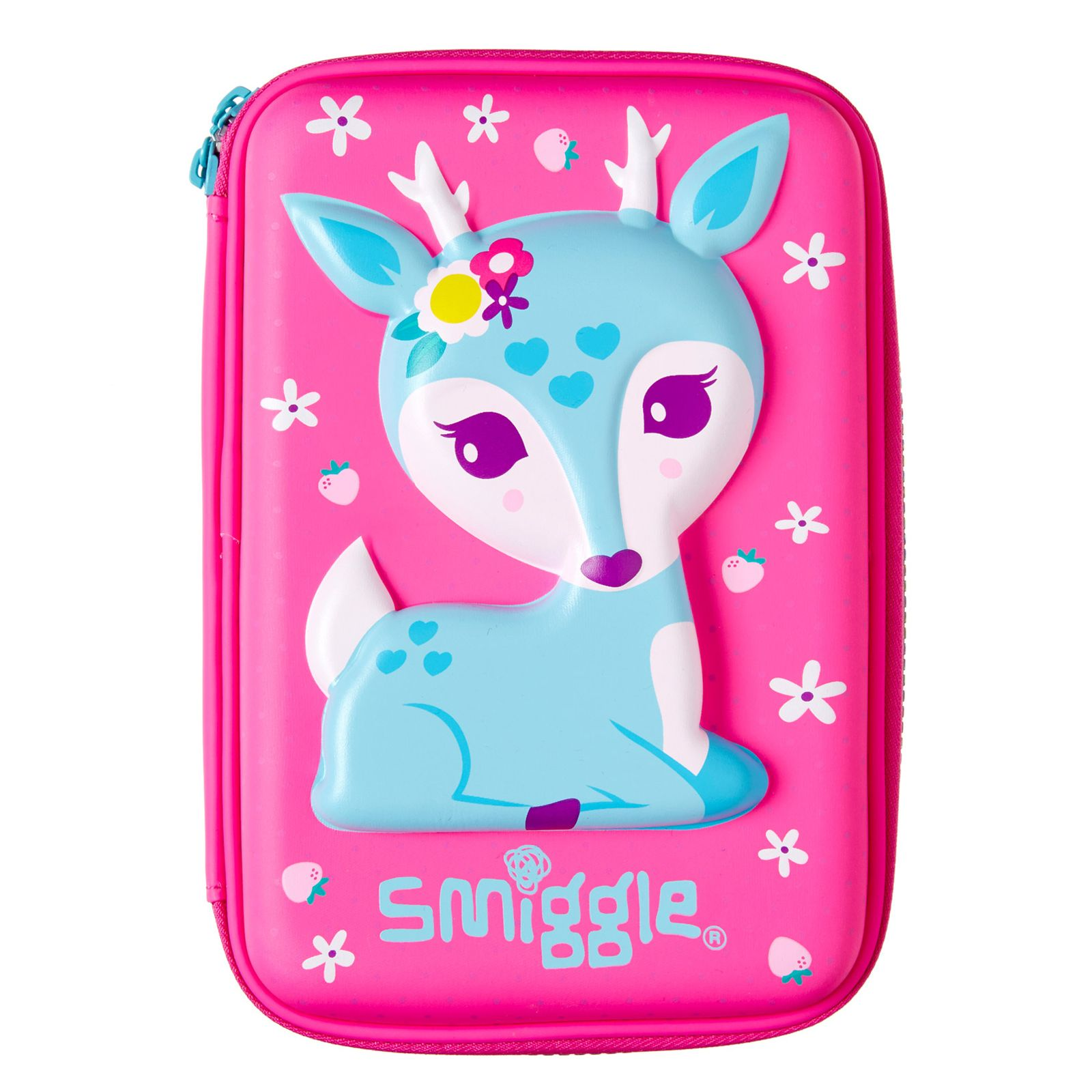smiggle-mobile-hook-up-caught-having