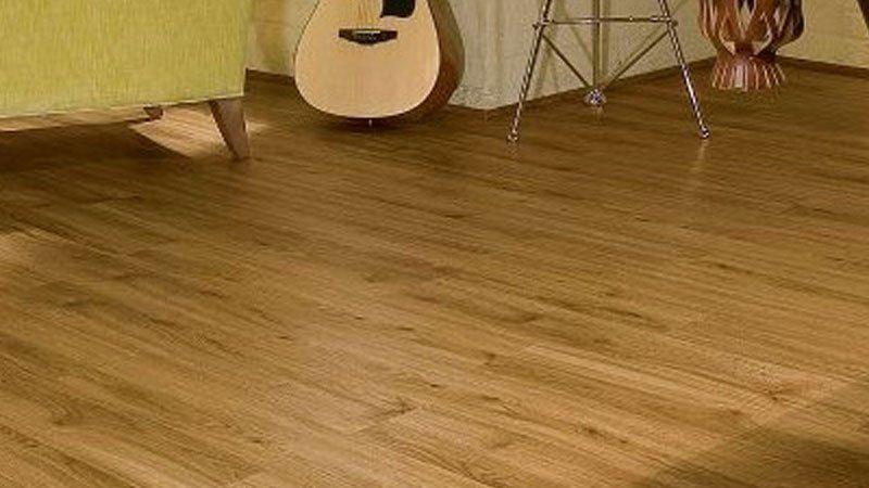 Best Luxury Vinyl Plank Flooring Top Rated Brands Reviewed Homeluf
