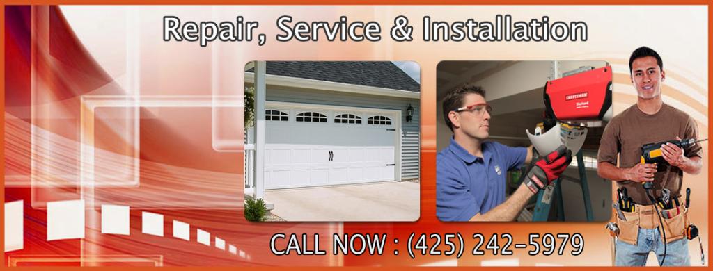 Garage Door Repair Woodinville Wa 25 S C Call Us 425 242 5979 Garage Door Repair Garage Door Repair Service Garage Door Repair Spring