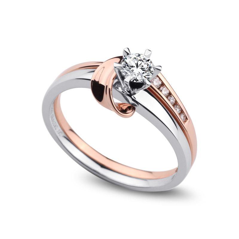Top 16 Diamond Ring Designs That Women Will Love | Ring designs ...