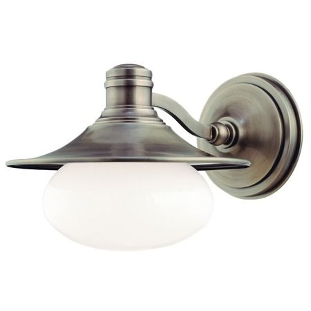 I Pinned This Lawton Wall Sconce From The Beach Breezeway