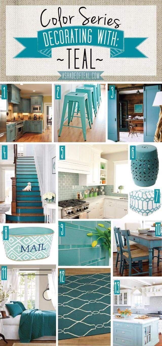 Pin von Marina Fischer auf Interior  Pinterest  Farben Haus und