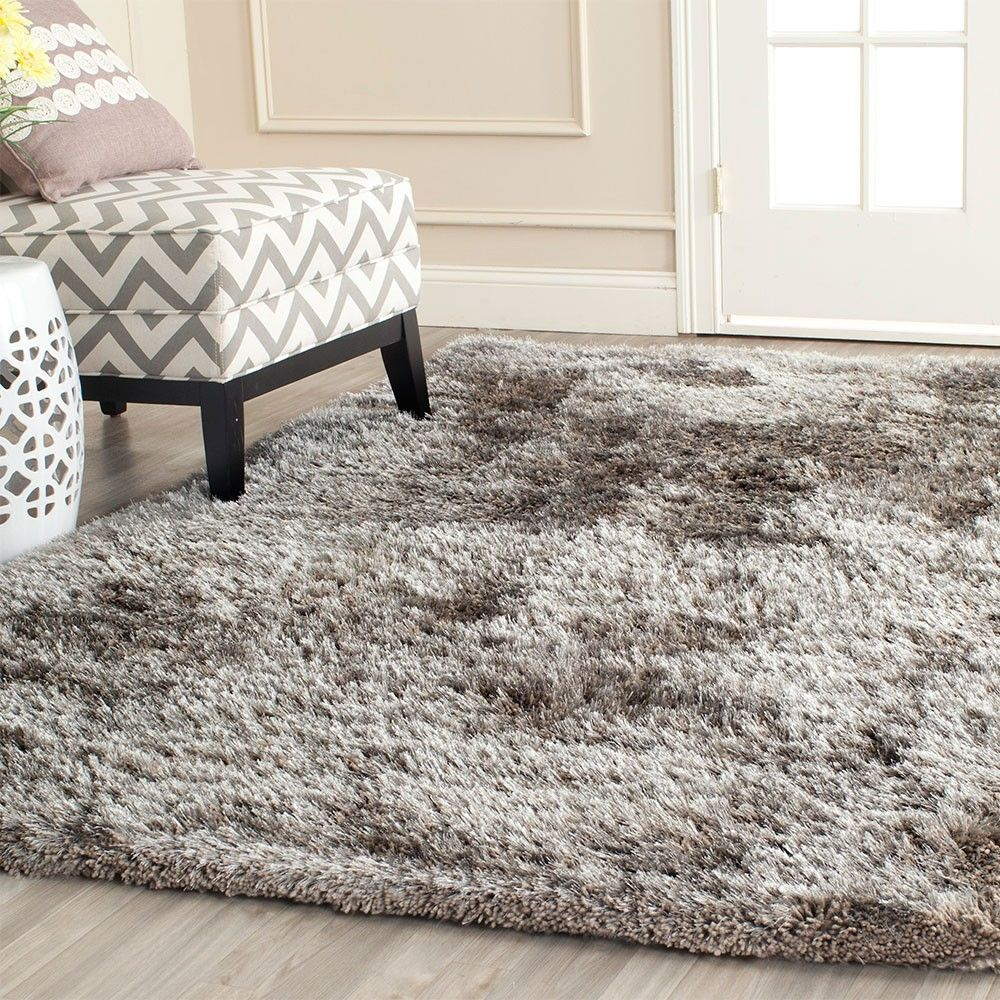 Safavieh Handmade South Beach Silver Polyester Rug X Ping Great Deals On Rugs