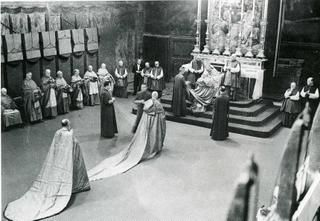 Pin De Gunter Schleich Em Popes Cardinals Bishops Santa Igreja Catolica Apostolica Romana Igreja Igreja Catolica Apostolica Romana