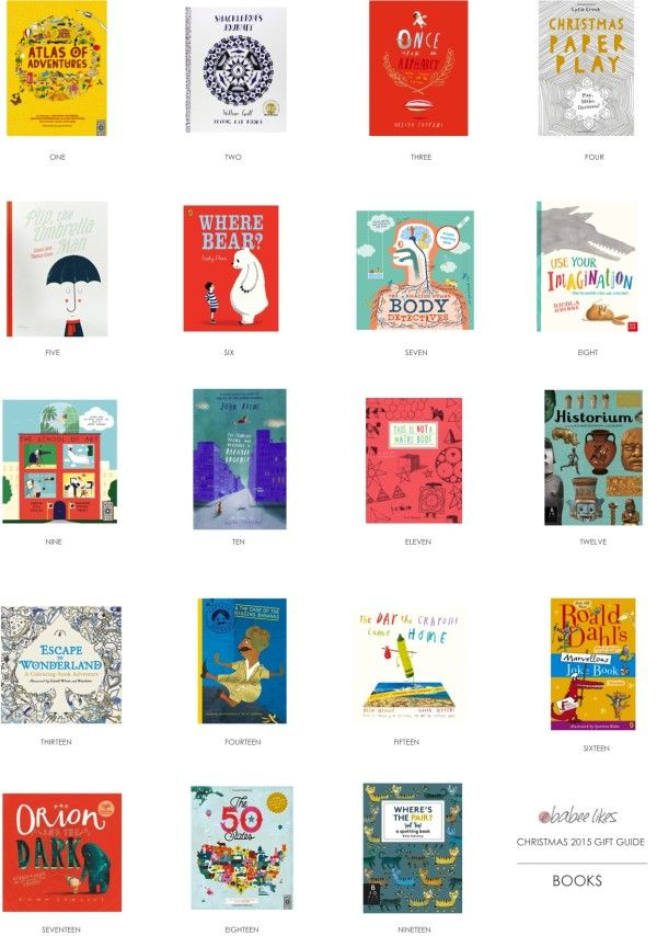 Here is list of best kids books to give as christmas gifts this year here is list of best kids books to give as christmas gifts this year ideas include educational books picture books activity books more for year olds negle Images