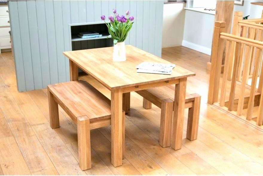 Pin By Claudia Forsyth On New Place In 2020 Small Kitchen Tables