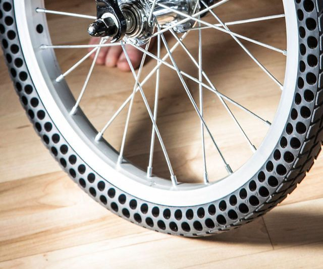 Air Free Never Flat Bicycle Tires Bicycle Tires Bicycle Bike Tire