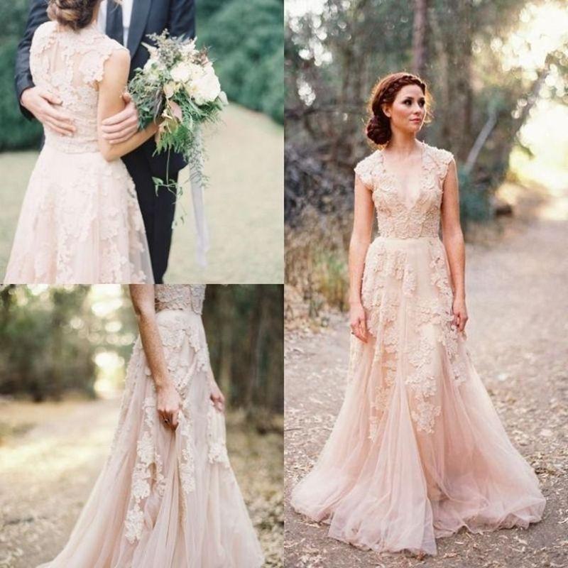 Famousipod Berbagi Informasi Tentang Pertanian Gaun Pengantin Brokat Gaun Perkawinan Gaun Pengantin Pantai