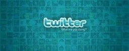 #Herramientas #RedesSociales : Inserta cualquier #Timeline de #Twitter en tu #Web
