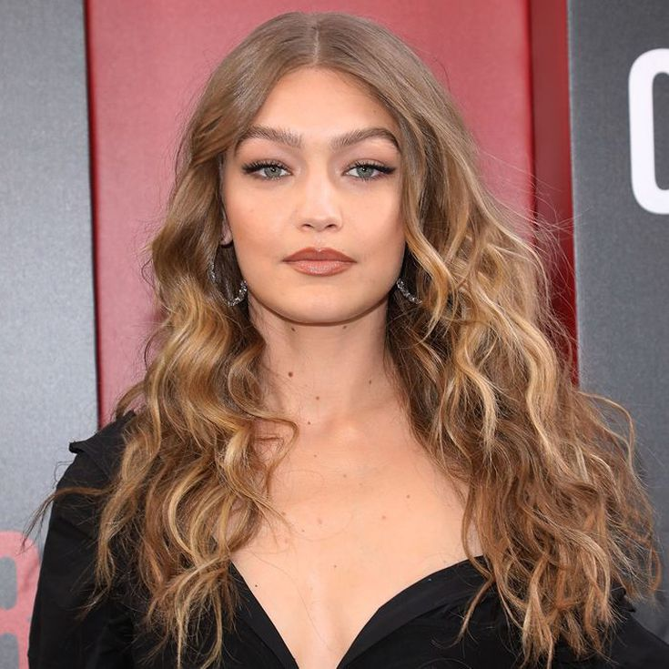 From Eyebrows to Exercise: Gigi Hadid's Best Beauty Tips