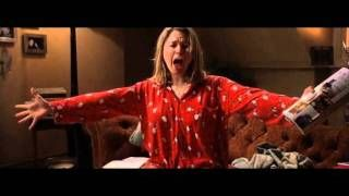 Classic Bridget Jones Diary Bridget Jones Bridget Jones Movies