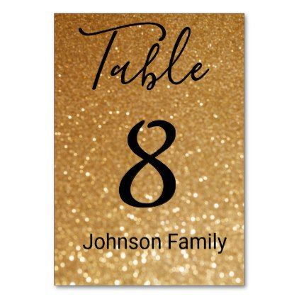 #custom gold glitter background card - #gold #glitter #gifts #goldglitterbackground #custom gold glitter background card - #gold #glitter #gifts #goldglitterbackground