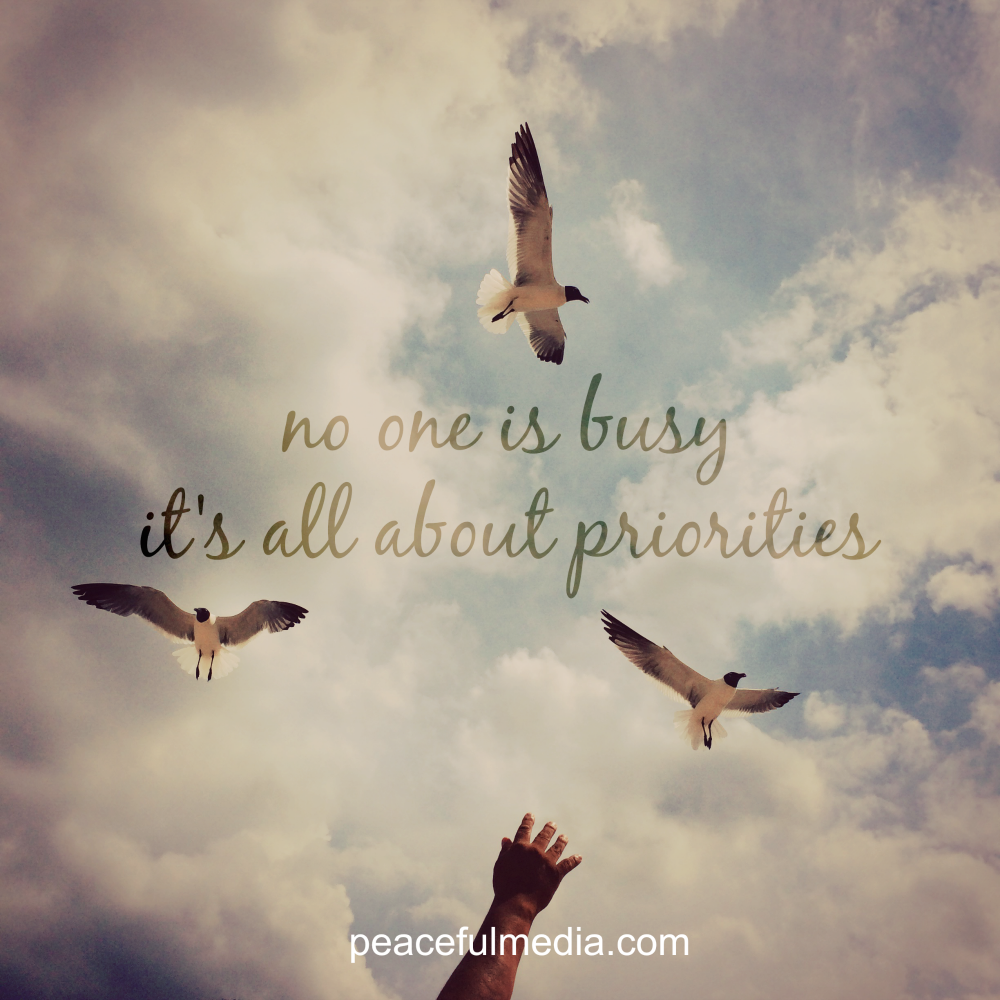 Birds Quotes Motivation Inspiration Quote Birds Sky  Quote Love