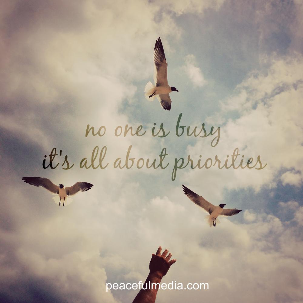 #motivation #inspiration #quote #birds #sky