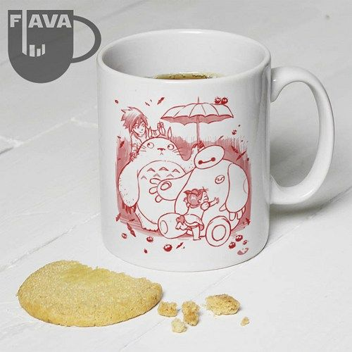 ABOUT THE MUGS Our mugs are produced to the highest possible standard to ensure you receive a quality product that you will be truly satisfied with. We use the best quality sublimation inks and mugs a