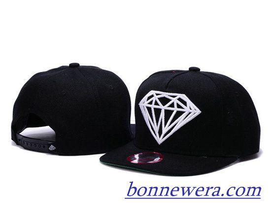 Pas Cher Casquettes New Diamond Supply Co Snapback 0009 - Acheter Casquettes En Ligne.