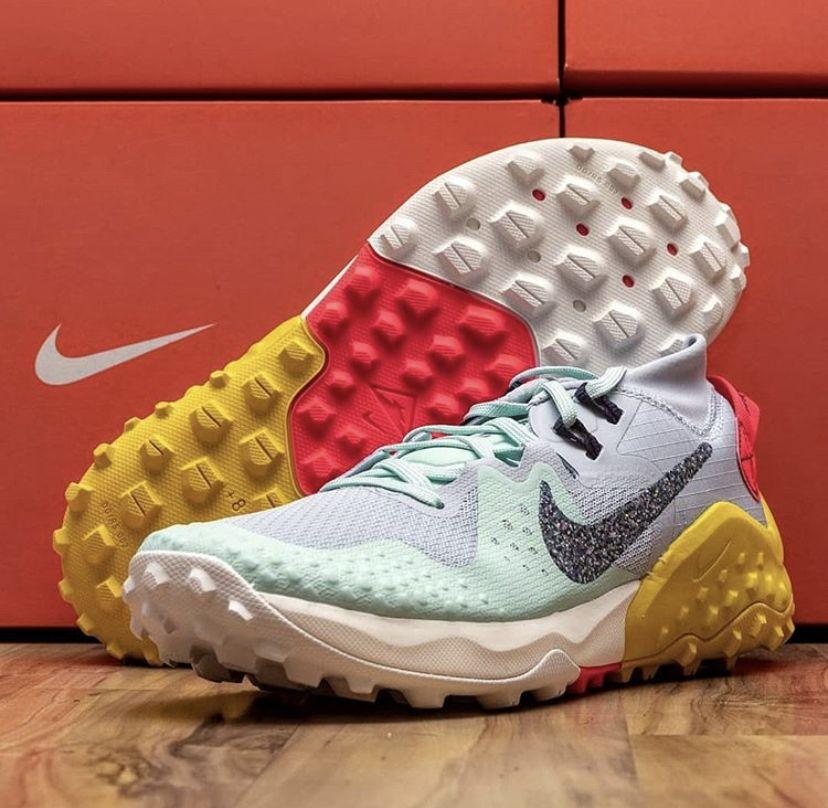 adidas Originals Forum High   Sneakers men, Sneaker heels
