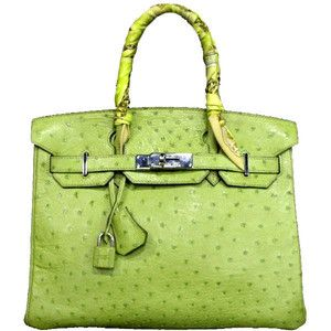 fashion michael kors handbags outlet discount hotsaleclan com Lime . 9e49dcfbe97