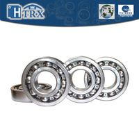 bearing sizes hoverboard deep groove ball bearing