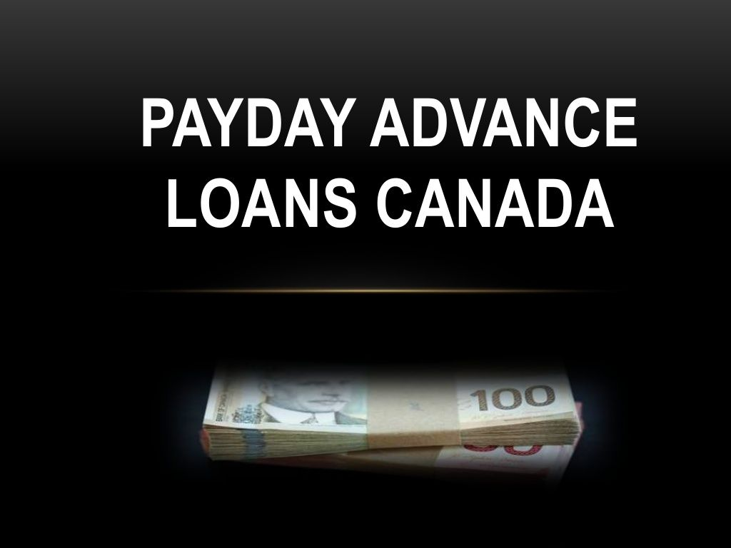 Same day cash transfer loans image 1