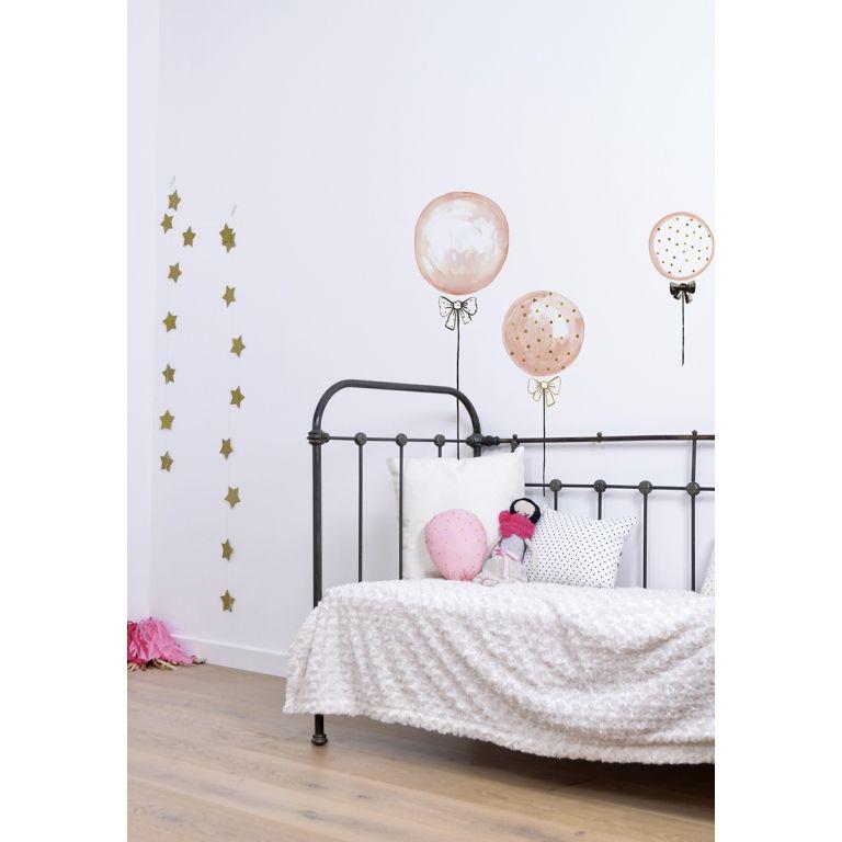 Kindermobel Wohnen Wandtattoo Wandaufkleber Bild Sticker Kinderzimmer 3d Xxl Rosa Berge Mobel Wohnen Callvet Com Br