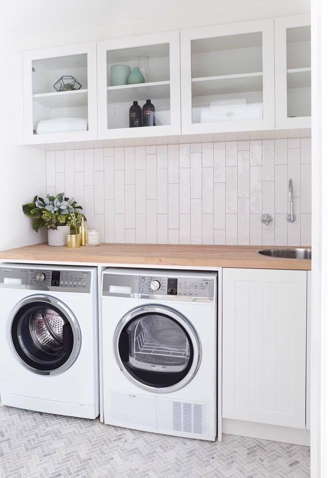 Pinterest fakerkp home laundry mud room pinterest lavage salle et d co maison - Lavage tapis maison ...