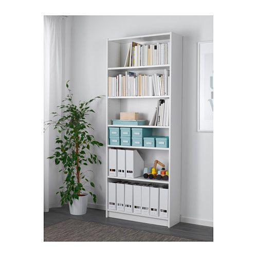 Shop For Furniture Home Accessories More Inside Decor Home Office Design Interior Design Living Room