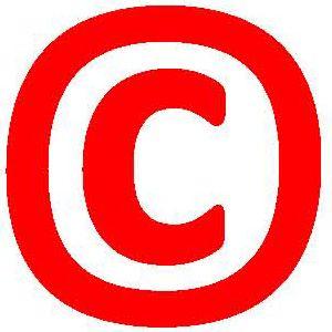 Visual Art Copyright Basics