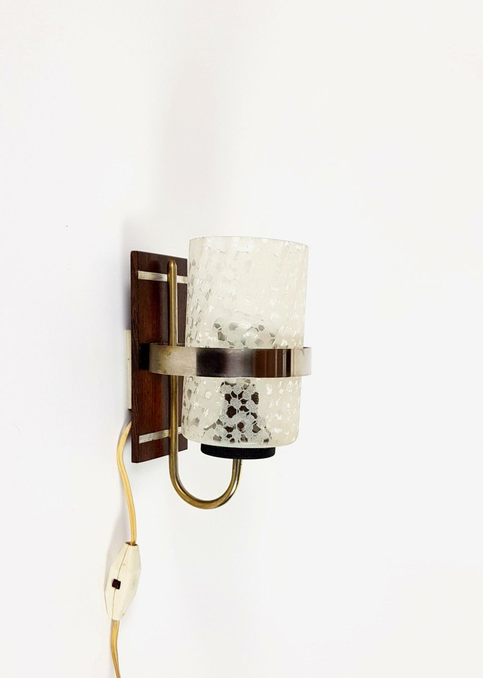 Pin Op Design Lights