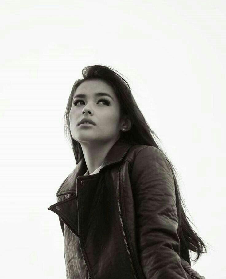 Liza Soberano Liza Soberano Lisa Soberano Filipina Beauty