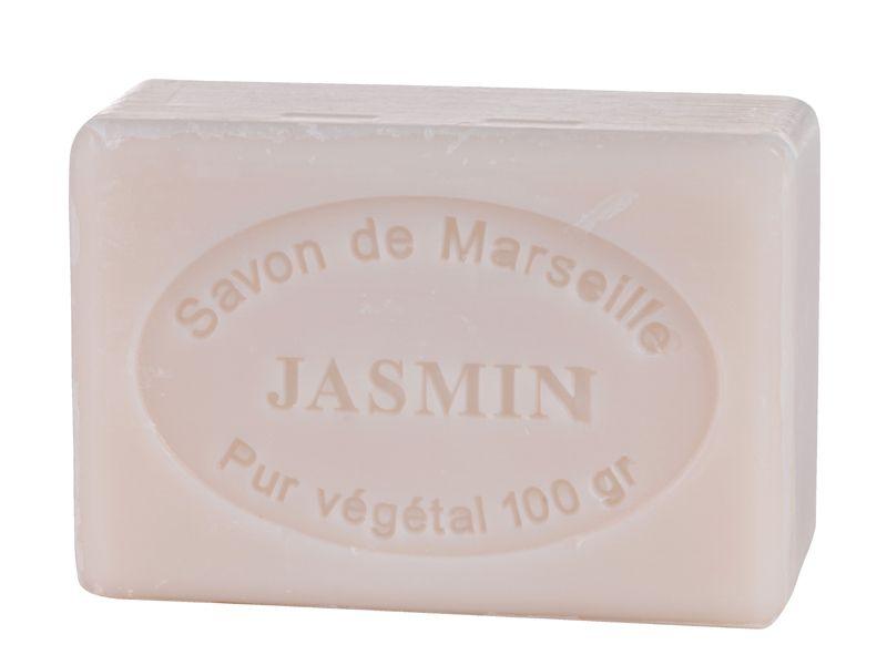 savon de marseille 1802