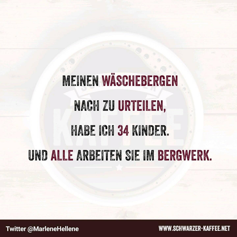 sprÜche archive - schwarzer-kaffee   funny   pinterest