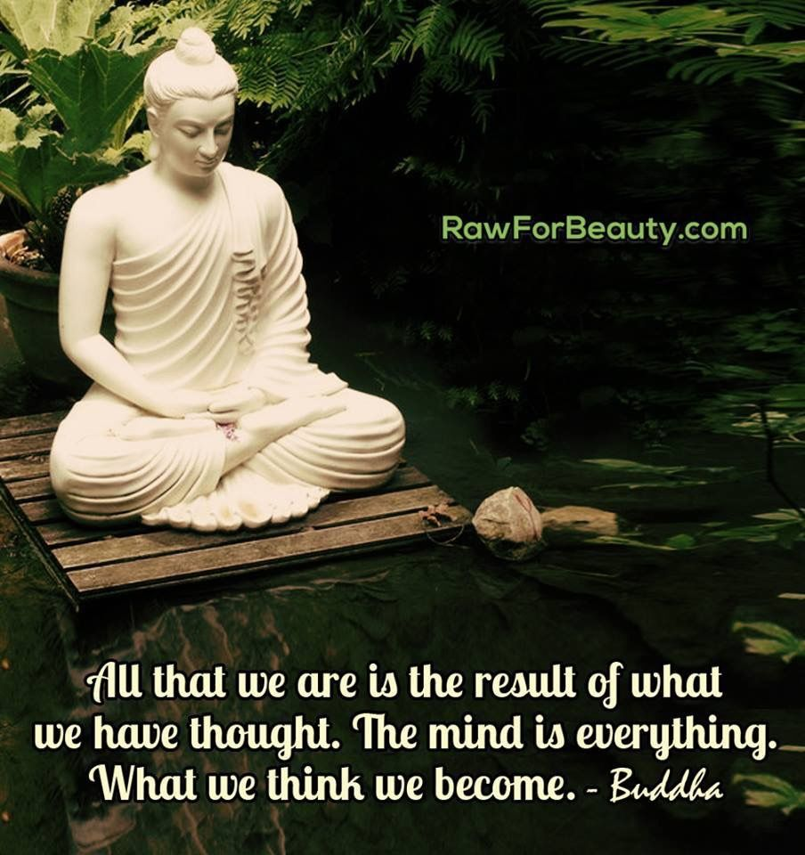 Buddhist Quotes On Love Pinlynne Wilkinson On Good Thoughts Sayings Signs