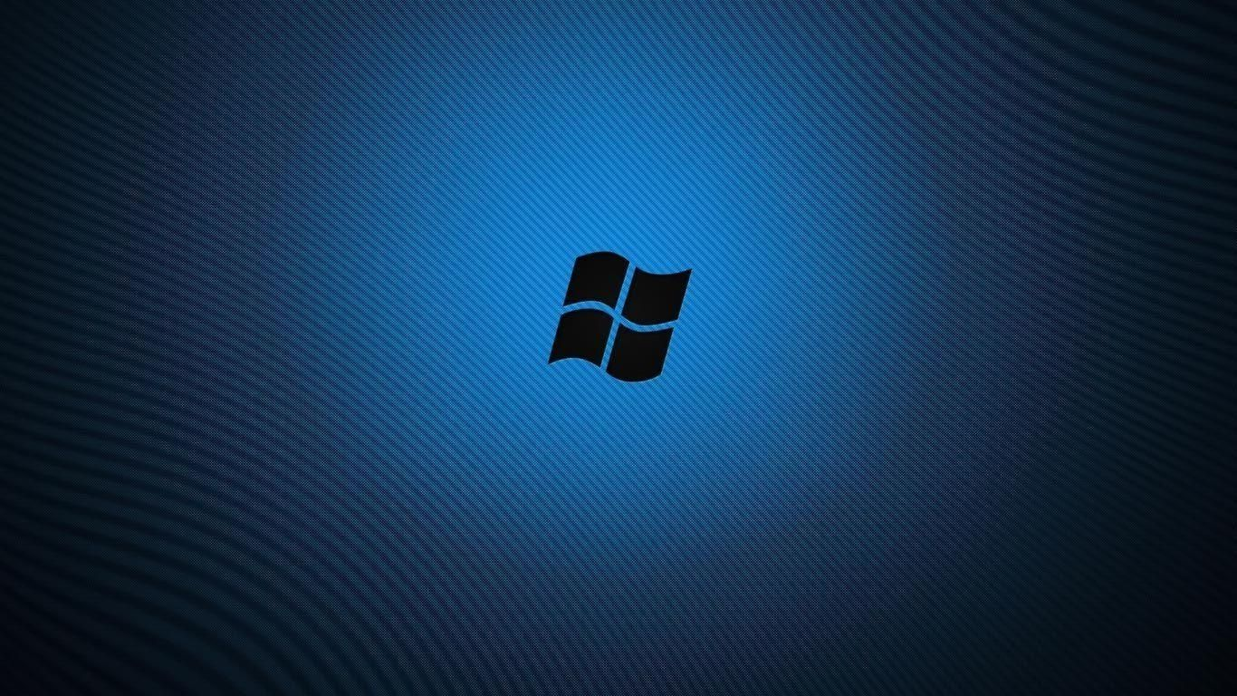 10 Most Popular Windows 7 Wallpaper 1366x768 Full Hd 1080p For Pc